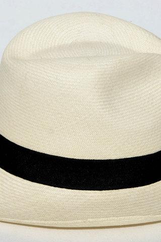 4245b8a96 Biely originál panamský klobúk, letné čiapky pre mužov, mens klobúky pláže  - €14.67 EUR - Slovenske Aukcie